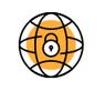 SDWAN Africa peplink Nigeria Internet Nigeria Peplink Africa SD-WAN Nigeria sdwan Peplink reseller Coollink peplink gold partner
