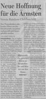 Dezember 2001