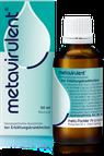 Packshot von metavirulent Mischung