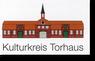 fotowerkkunst kulturhaus wellingsbüttel torhaus hamburg