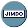 Jimdo Expert Experts Bremen Hamburg Hannover