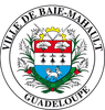 Ville de Baie-Mahault