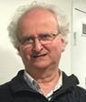 Dr Christophe GIARD