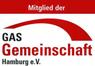 Gas-Gemeinschaft Hamburg