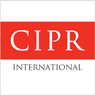 Chartered Institute of Public Relations CIPR International