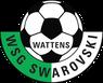 Logo Wattens