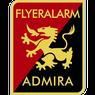 Wappen Admira Wacker