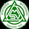 Logo SV Mattersburg