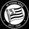 Logo SK Sturm Graz
