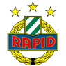 Logo Rapid Wien