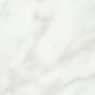 1744 Мрамор