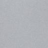 578 Титан мет