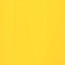 3176 Желтый