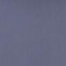 1117 Голубой мет