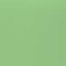 23003 Эвкалипт