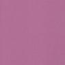 1118 Розовый мет