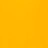 Т-2729 Желтый