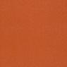 9505 Апельсин