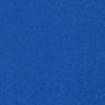 9507 Синий мет