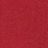 9502 Малиновый