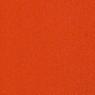 9503 Оранжевый