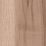 1876 Слива валис