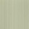 9009 Штрокс