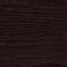 950-2 Венге