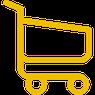 Créer une boutique en ligne sur Jimdo
