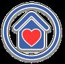 hilfsbereit.org - Team & Über Uns - Icon Betreuung betreuen statt Pflege 001