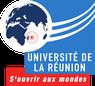EUROPEAN CONSULTING MANAGEMENT partenaire de l'université de la Réunion
