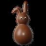moule à chocolat lapin paques cross concept