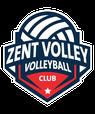 ZENT VOLLEYBALL CLUB