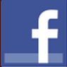 公式 Facebook