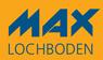 Max Lochboden