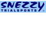 Snezzy Trialsport