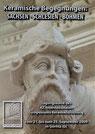Keramische Begegnungen 42. Internationales Symposium Keramikforschung
