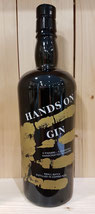 Gölles Hands On Gin