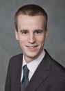 Dr. Markus Paesler