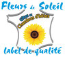 High Standard French guesthouses and self contained rentals