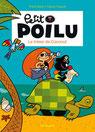 Petit Poilu aux Caraïbes