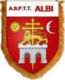ASPTT 2 - GAILLAC