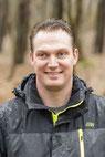 3. Chris Brouwer (Buren)
