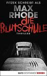 ©Bastei-Lübbe Verlag