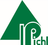 FAST Pichl sobre las traducciones de LanguageKitchen, logotipo de FAST Pichl