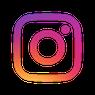 Instagram_Dänenstübchen_Salzgitter