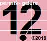 Solde de points facile - voir mes points de permis - lettres 48 - code confidentiel points permis - demande du R.I.I.