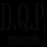 D.Q.P. Creaciones