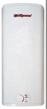 Водонагревательный бак THERMEX SPR 30 V