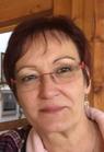 Dr. Doris Lax